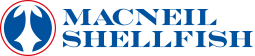 MacNeil Shellfish